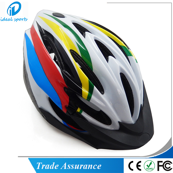 Imitation Riding Helmets for Adults CHK17