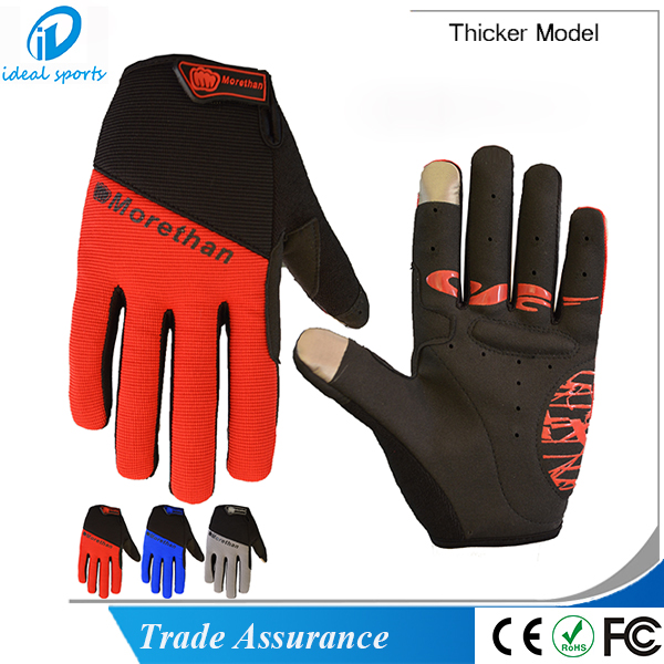 Winter Cycling Gloves CGMT132