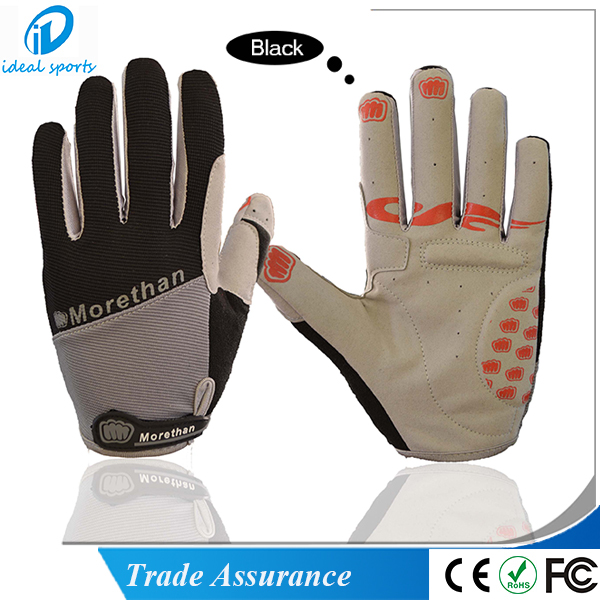 Sports Bicycle Gloves CGMT131