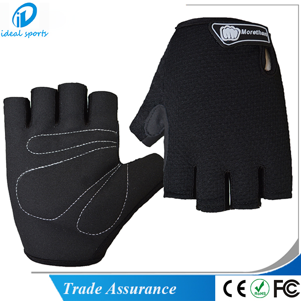Hand Cycle Gloves CGMT009