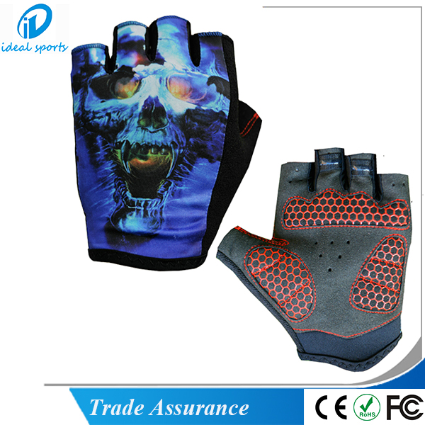 Sports Racing Gloves CGMT092