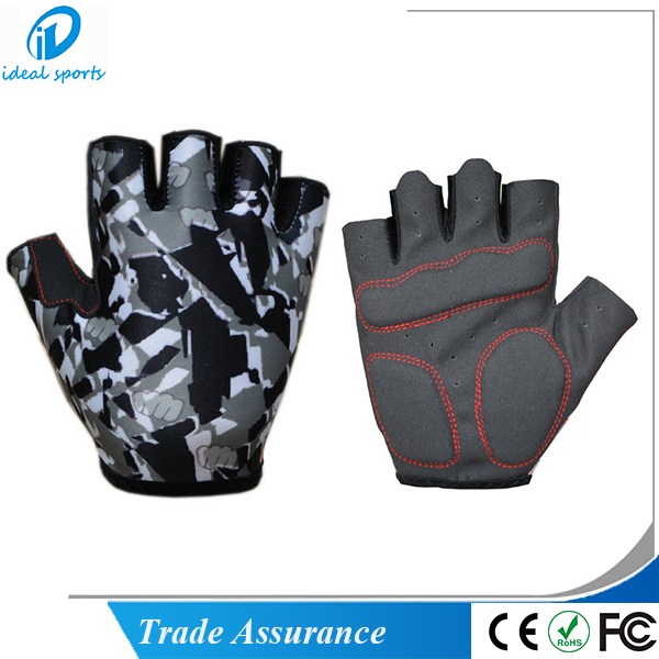 Hand Cycling Gloves CGMT093