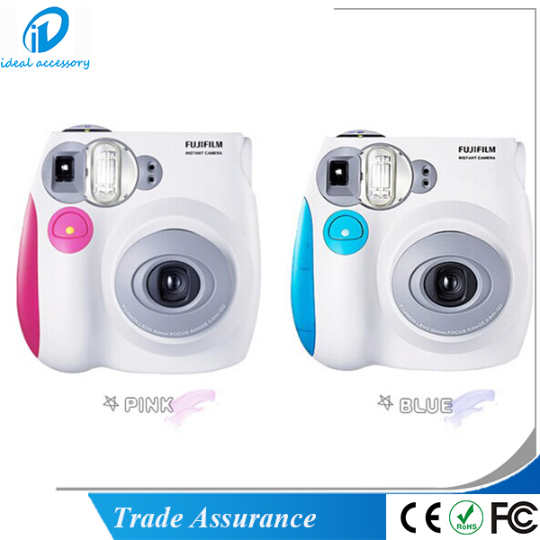 Fujifilm Instax Mini Camera Mini7S