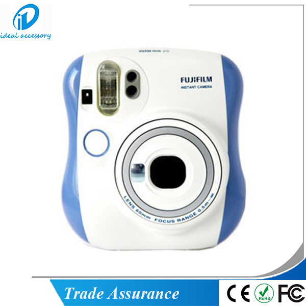 Fujifilm Instax Mini Camera Mini25