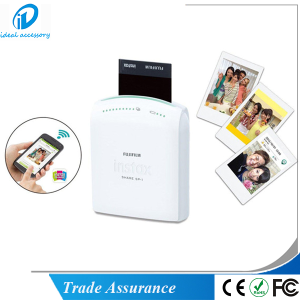 Fujifilm Instax Share SP-1 printer